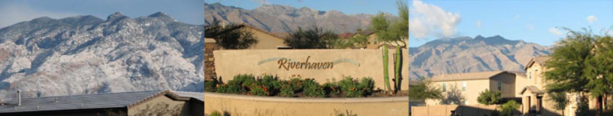 Riverhaven HOA